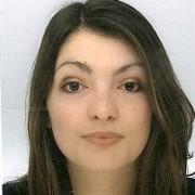 Charlotte CUZACQ