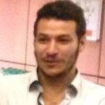 Fouad MSIKA