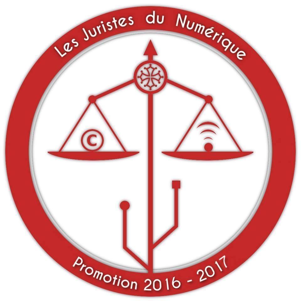 Juristes du Numérique